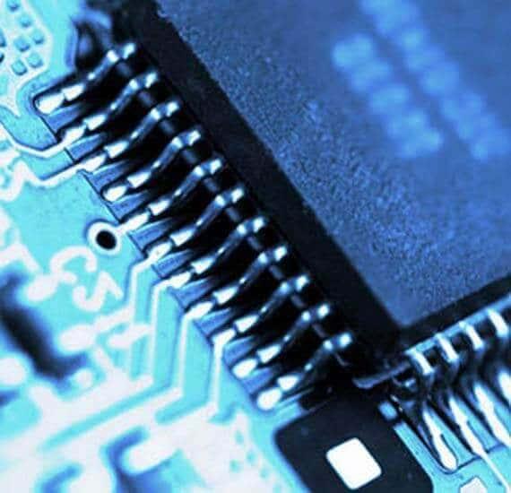 MSR-Technik & Elektronik-Entwicklung