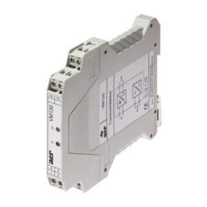ATR-Industrie-Elektronik-GmbH_Trennverstärker-VM130-VM139