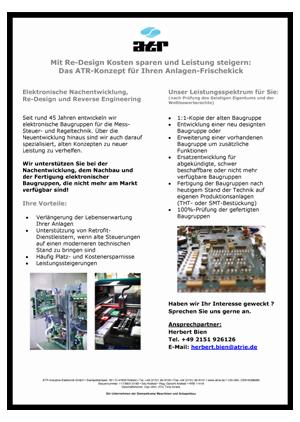 ATR_Re-Design-und-Reverse-Engineering-de