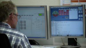 ATR - Software Entwicklung