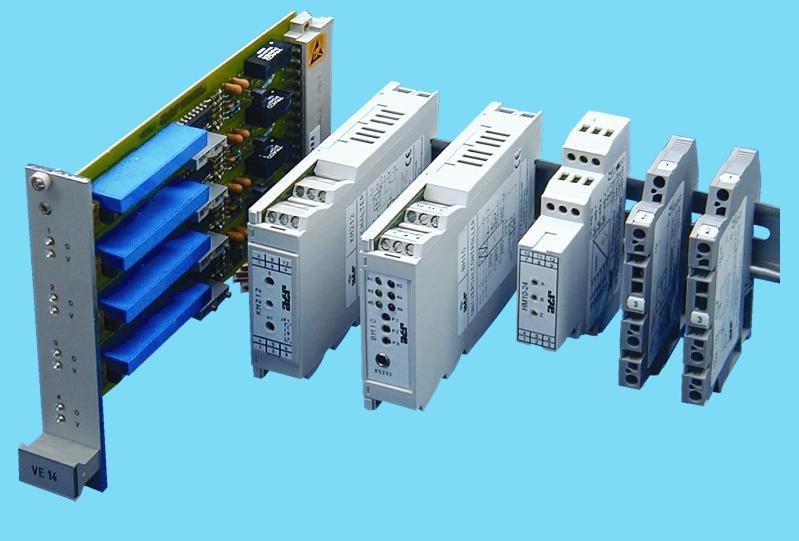 ATR - MSR-Elektronik