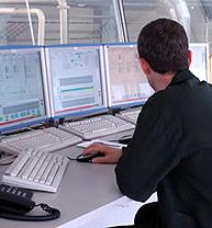 ATR - INDUSTRIE-PC