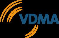 VDMA Verband Deutscher Maschinen- und Anlagenbau e.V.