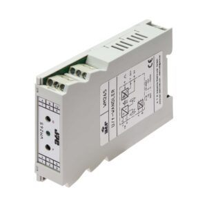 ATR Industrie-Elektronik GmbH Analog Frequenz Wandler WM265-WM266