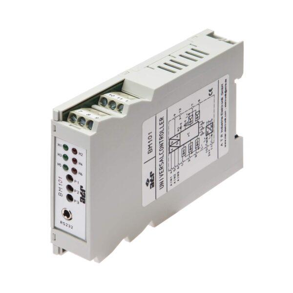 ATR Industrie-Elektronik GmbH Analogrechner BM101