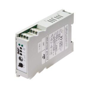 ATR Industrie-Elektronik GmbH Digitaler Hochlaufgeber IM7-IM7B