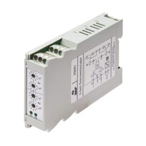 ATR Industrie-Elektronik GmbH Doppelgrenzwertschalter KM41