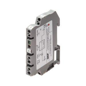 ATR Industrie-Elektronik GmbH Einstellbare Impulsverlängerung DT4