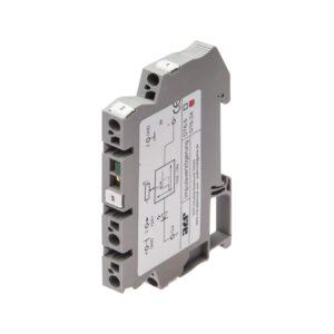 ATR Industrie-Elektronik GmbH Einstellbare Impulsverzögerung DT6