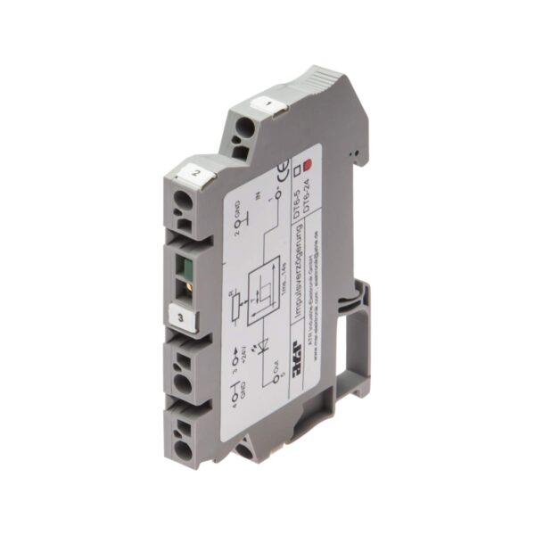 ATR Industrie-Elektronik GmbH 可调脉冲延迟 DT6