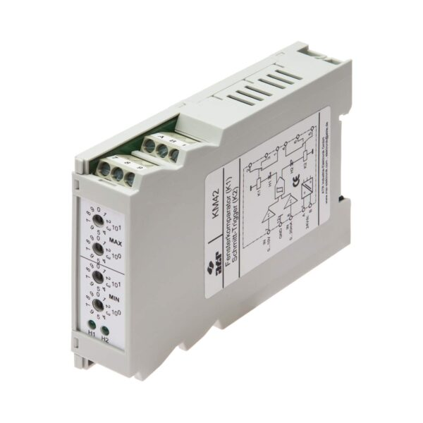 ATR-Industrie-Elektronik-GmbH_Fensterkomparator-Schmitt-Trigger-KM42