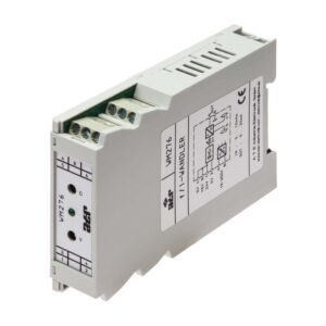 ATR Industrie-Elektronik GmbH Frequenz Analog Wandler WM275-WM276