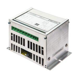 ATR Industrie-Elektronik GmbH Gleichstromversorgung GG8