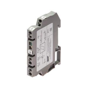 ATR Industrie-Elektronik GmbH Grenzwertschalter KT1