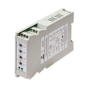 ATR Industrie-Elektronik GmbH Grenzwertschalter mit Tarierung KM40