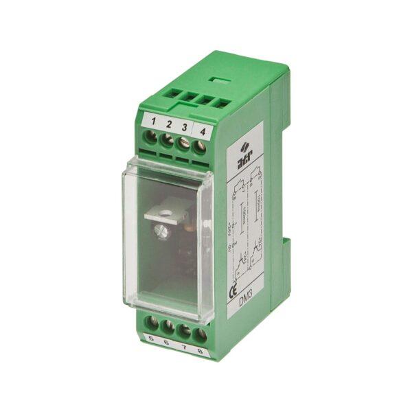 ATR Industrie-Elektronik GmbH 脉冲延长 DM3