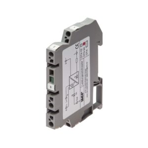 ATR Industrie-Elektronik GmbH Leistungsoptokoppler OT4