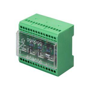 ATR-Industrie-Elektronik-GmbH_Leistungsoptokoppler-VM5