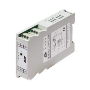 ATR Industrie-Elektronik GmbH Messgleichrichter VM237F