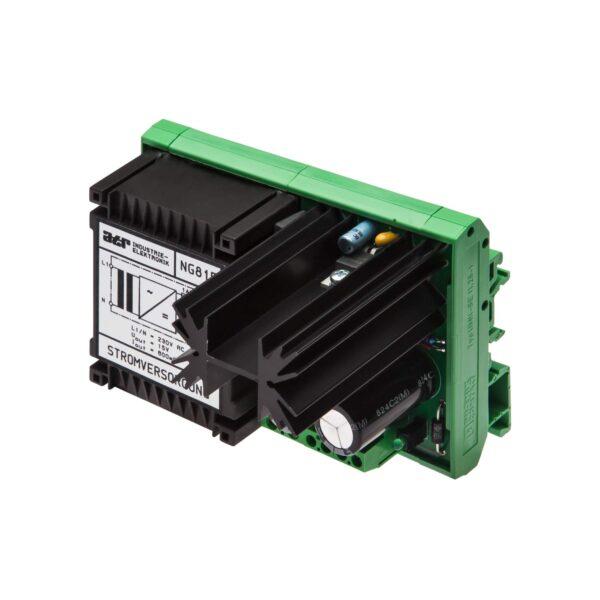 ATR Industrie-Elektronik GmbH 电源装置 NG800
