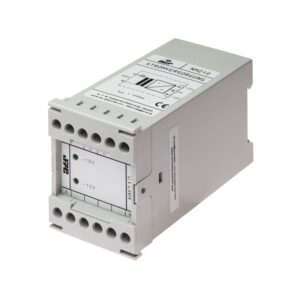 ATR Industrie-Elektronik GmbH Netzgerät NM200-NM210