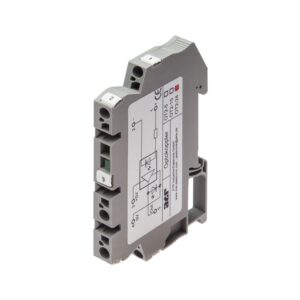 ATR Industrie-Elektronik GmbH Optokoppler OT1-OT2