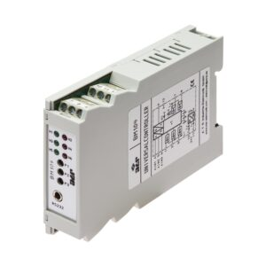 ATR Industrie-Elektronik GmbH PID Regler BM104
