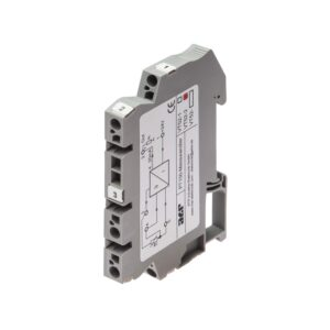 ATR Industrie-Elektronik GmbH PT100 Messwandler VT52