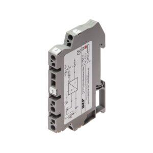 ATR Industrie-Elektronik GmbH PT1000 Messwandler VT57