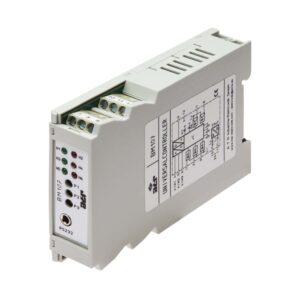ATR Industrie-Elektronik GmbH PWM Spannungs Umsetzer BM107