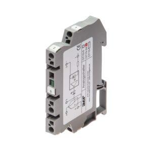 ATR Industrie-Elektronik GmbH Passiver Analogschalter OT10