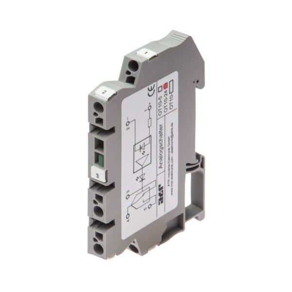 ATR-Industrie-Elektronik-GmbH_Passiver-Analogschalter-OT10