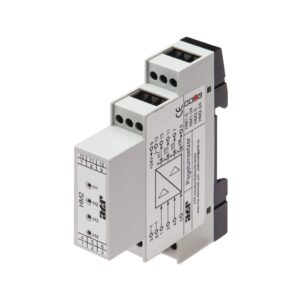 ATR Industrie-Elektronik GmbH Pegelumsetzer HM1-HM2