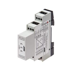 ATR Industrie-Elektronik GmbH Pegelumsetzer HM11