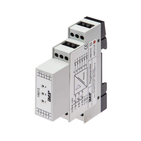 ATR Industrie-Elektronik GmbH Pegelumsetzer HM13