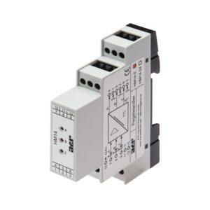 ATR Industrie-Elektronik GmbH Pegelumsetzer HM14