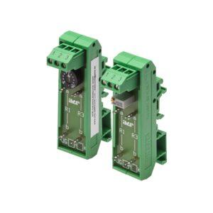 ATR Industrie-Elektronik GmbH Potentiometer Einheit UG5-UG6
