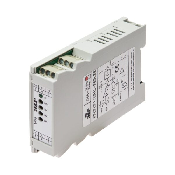 ATR-Industrie-Elektronik-GmbH_Proportionalverstärker-VM6-VM8-VM9