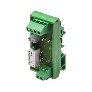 ATR Industrie-Elektronik GmbH Sollwertvorgabe IG1-IG2