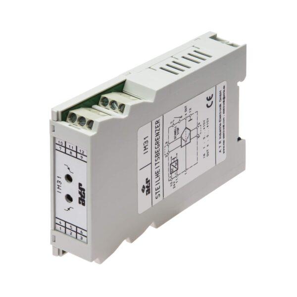 ATR Industrie-Elektronik GmbH Steilheitsbegrenzer IM31