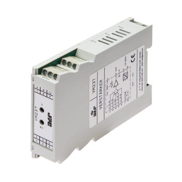 ATR-工业电子-GmbH_Summierkammer-VM237-VM238