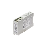 Differenzverstärker VM150C + VM151C