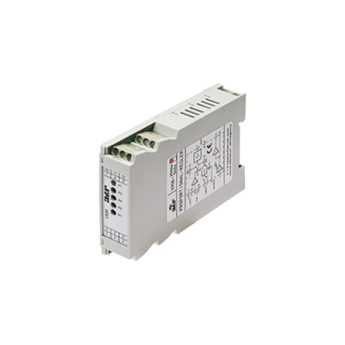 vm8-250hz