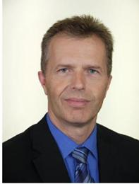 Berthold Blasig