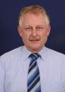 Herbert Bien