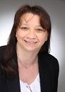 Anja Schwaner