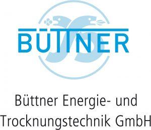 Büttner Energie- und Trocknungstechnik GmbH