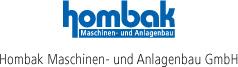 Hombak Maschinen- und Anlagenbau GmbH