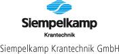 Siempelkamp Krantechnik GmbH