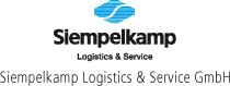 Siempelkamp Logistics & Service